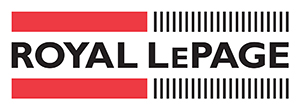 <strong>Royal LePage Community Realty</strong>, Brokerage